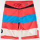IMPERIAL MOTION Rufus Mens Boardshorts