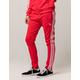 ADIDAS SST Womens Track Pants