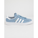 ADIDAS Campus Girls Shoes