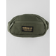 ADIDAS Originals National Fanny Pack
