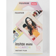 FUJIFILM Instax Mini Macaron Instant Film