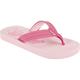 REEF Little Ahi Girls Sandals