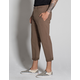 RSQ Straight Cropped Dirt Mens Chino Pants