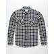 RETROFIT Cub Mens Flannel Shirt