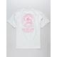 FRESH VIBES Taco Shop Mens T-Shirt