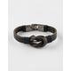 RAVE Knot Bracelet