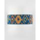RAVE Aztec Bracelet