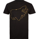 FOX Solarize Mens T-Shirt