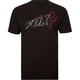 FOX Accelerate Mens T-Shirt
