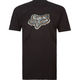 FOX Concealed Mens T-Shirt
