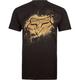 FOX Dirtbag Mens T-Shirt