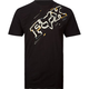 FOX Guideline Mens T-Shirt