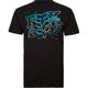 FOX Hacker Mens T-Shirt