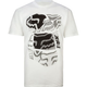 FOX Spliced Up Mens T-Shirt