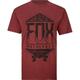FOX Summit Mens T-Shirt