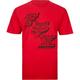 FOX Skylet Mens T-Shirt