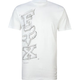 FOX Thrust Mens T-Shirt