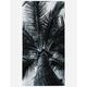 SLOWTIDE Nui Beach Towel