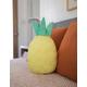 ANKIT Pineapple Pillow