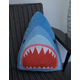 ANKIT Shark Pillow