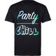 TAVIK Duh Mens T-Shirt