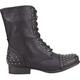 STEVE MADDEN Gewelz Womens Boots