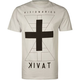 TAVIK Unit Mens T-Shirt