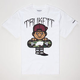 TRUKFIT Tommy Camo Mens T-Shirt