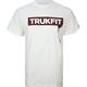 TRUKFIT Trukfit Cheetah Mens T-Shirt