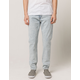LEVI'S 512 Spellbound Mens Slim Jeans