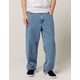 LEVI'S Basket Mens Baggy Jeans