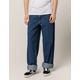 LEVI'S Oh My Mens Baggy Jeans