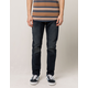 LEVI'S 512 Sharkley Mens Slim Jeans