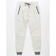 BROOKLYN CLOTH Snow Mens Jogger Pants