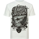 FAMOUS Stars & Straps Rough House Mens T-Shirt
