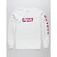 RSQ Savage Box Mens T-Shirt