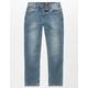 RSQ London Duchman Boys Skinny Jeans
