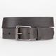 Authentic Leather Vintage Belt