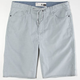 REEF Railed 2 Mens Corduroy Shorts
