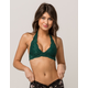 FULL TILT Haley Lace Hunter Bralette