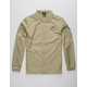 NIKE SB Shield Mens Coach Jacket