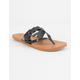 ROXY Evelyn Sandals