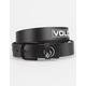 VOLCOM Clone Belt