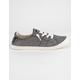 ROXY Bayshore III Shoes