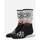 STANCE Black Rock Boys Socks