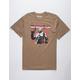 NEON RIOT Robocop Mens T-Shirt