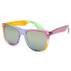 FULL TILT Surfrider Sunglasses