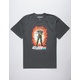 NEON RIOT G.I. Joe Mens T-Shirt