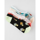 VANS Snack Attack Girls Canoodle Socks