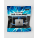 iPhone Disposable Pop Charger
